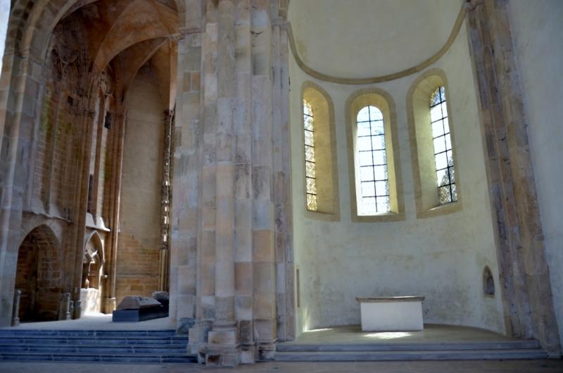 7) Abbazia di Cluny (12) (FILEminimizer)