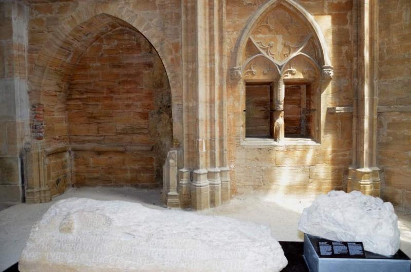 7) Abbazia di Cluny (13) (FILEminimizer)