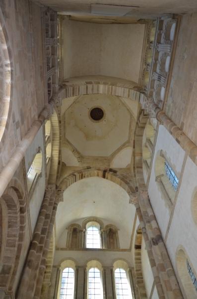 7) Abbazia di Cluny (15) (FILEminimizer)