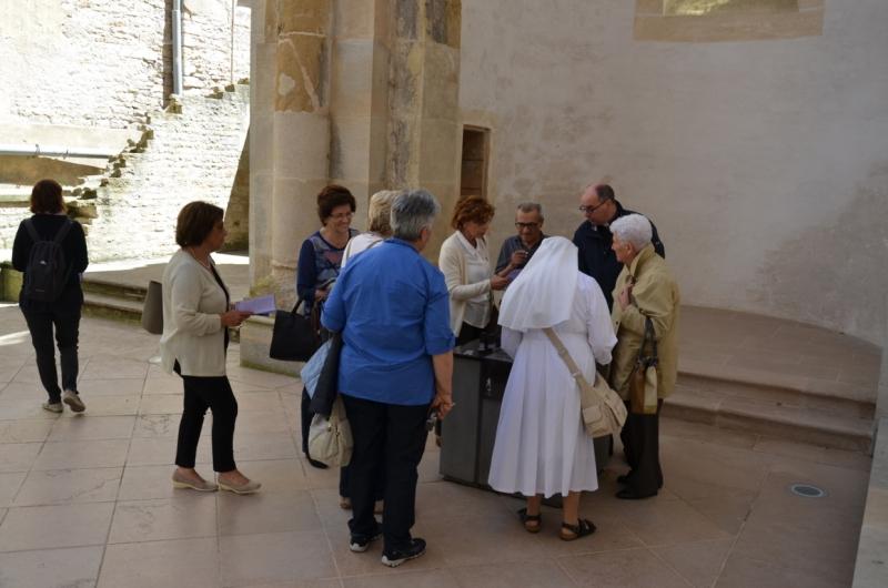 7) Abbazia di Cluny (17) (FILEminimizer)