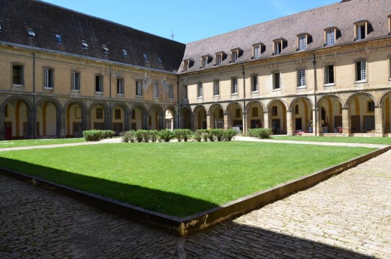 7) Abbazia di Cluny (20) (FILEminimizer)