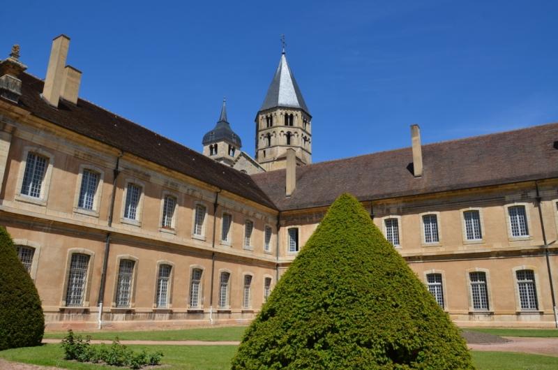 7) Abbazia di Cluny (22) (FILEminimizer)