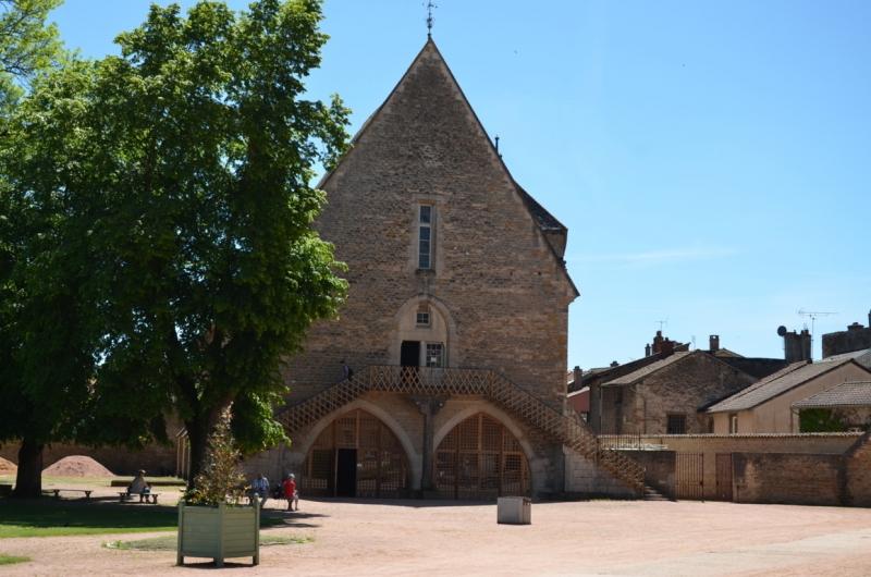 7) Abbazia di Cluny (24) (FILEminimizer)