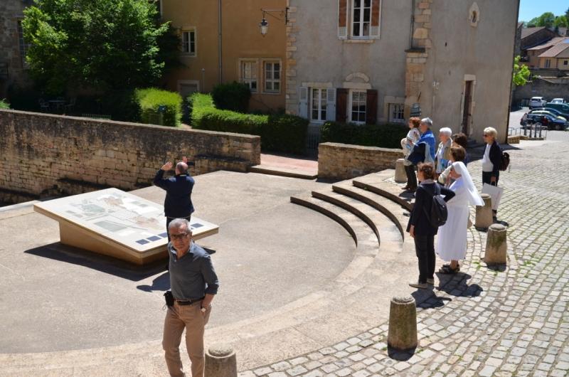 7) Abbazia di Cluny (27) (FILEminimizer)