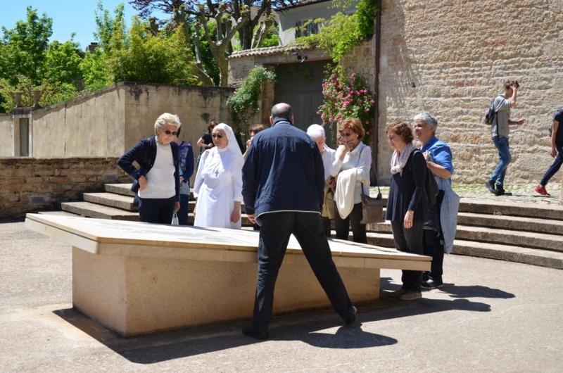 7) Abbazia di Cluny (29) (FILEminimizer)