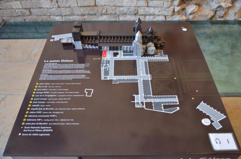 7) Abbazia di Cluny (3) (FILEminimizer)