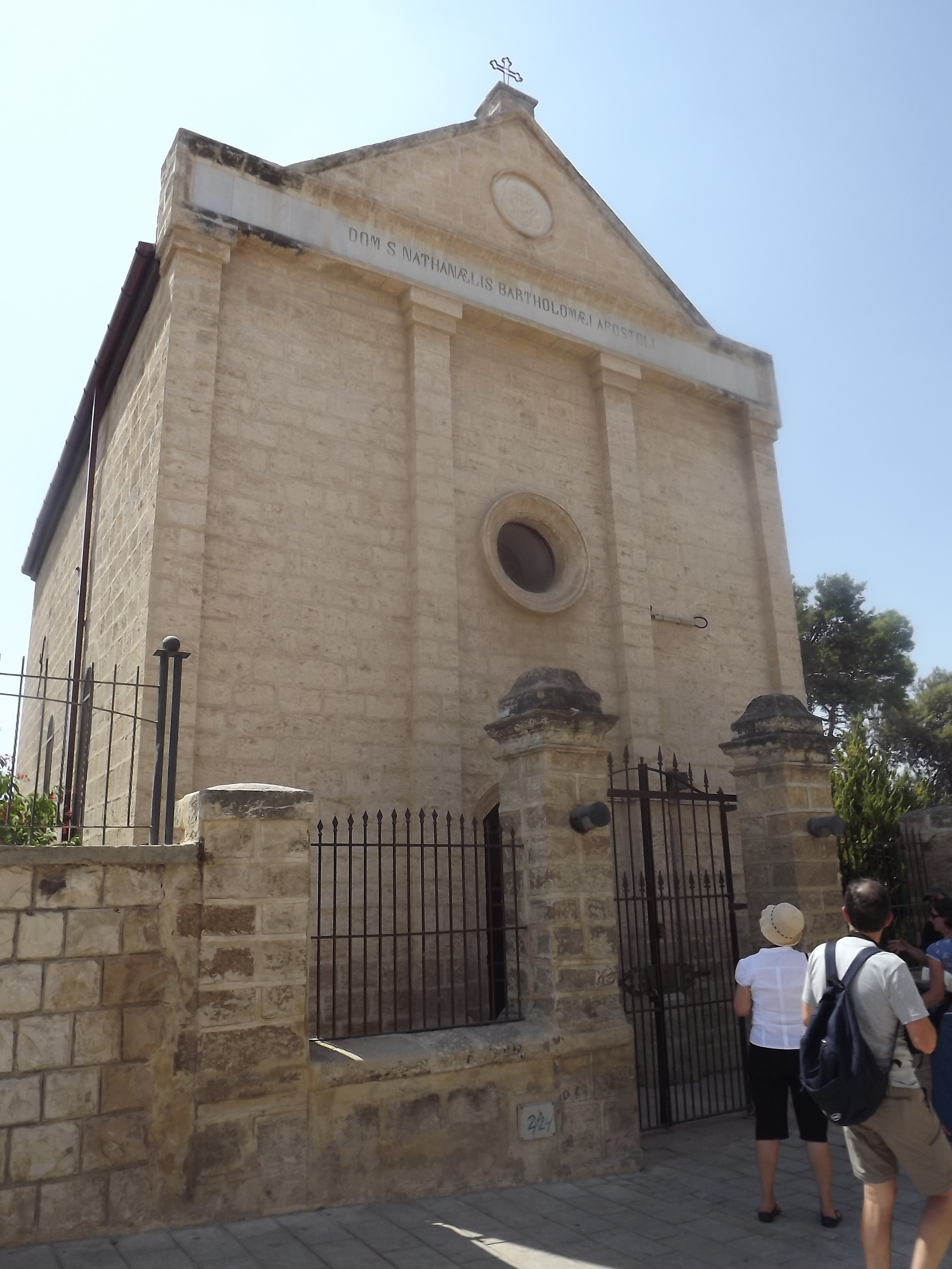cana-chiesa-natanaele-2_0