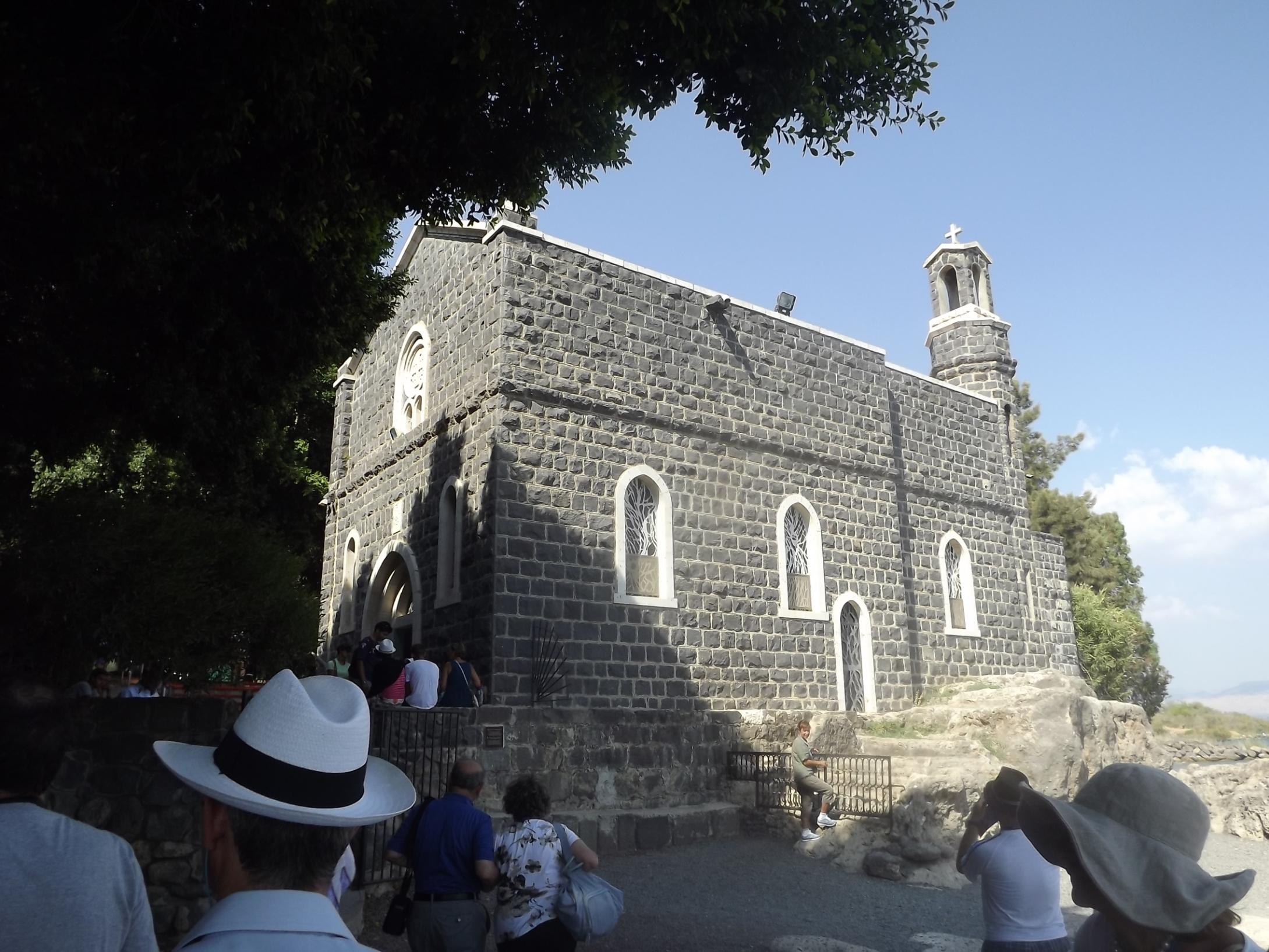 chiesa-del-primato-di-pietro-2