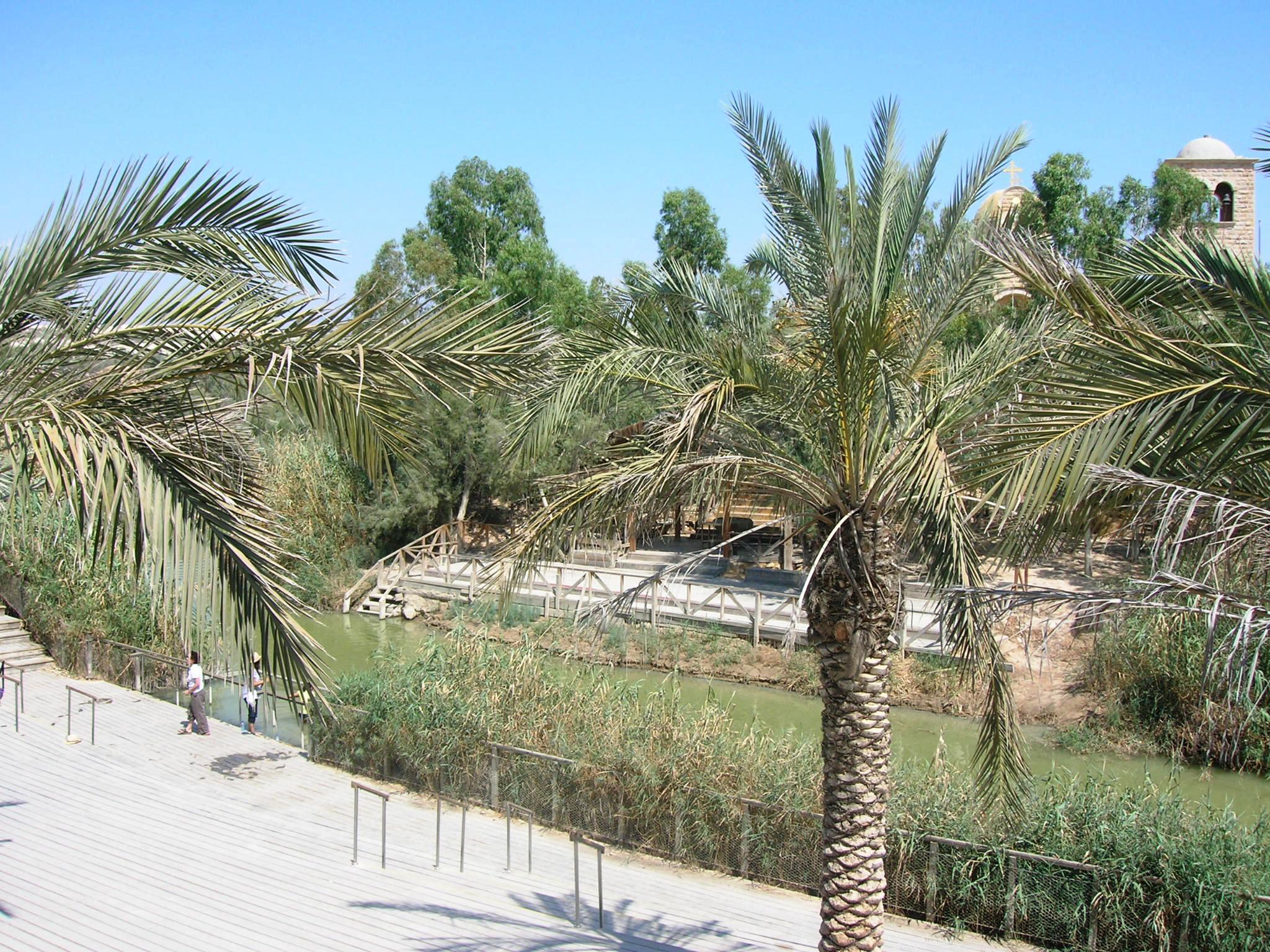 fiume-giordano
