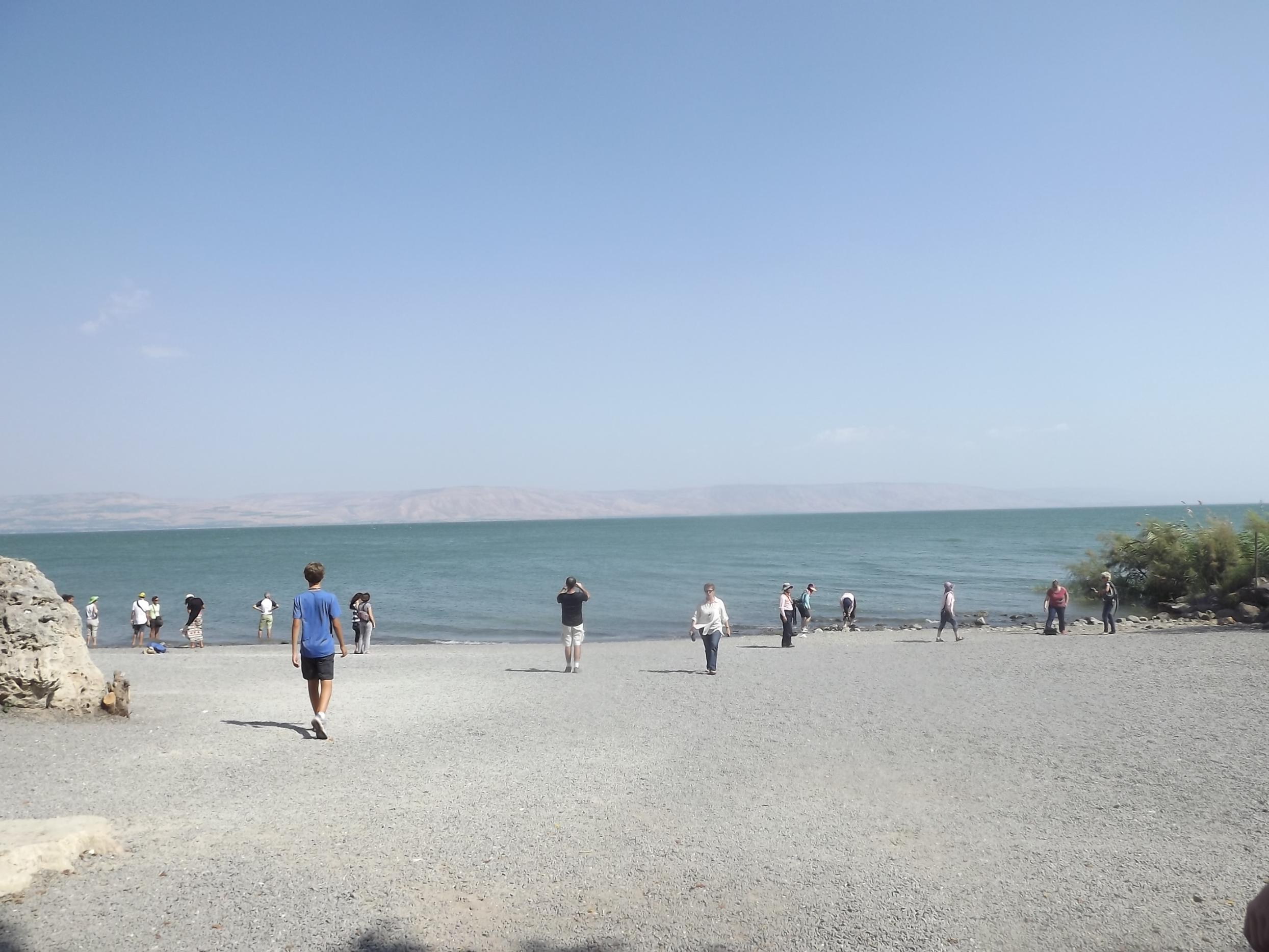 lago-tiberiade