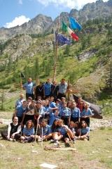 scout genova 29