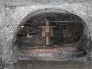 betlemme-grotta-di-s-gerolamo