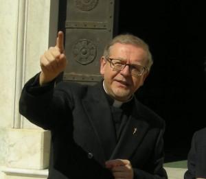 """Conversazione Biblica di Don Claudio Doglio: """"Dalla Cena pasquale ebraica alla Messa cristiana"""""""