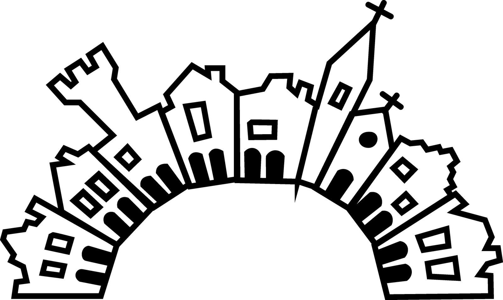 Parrocchia san giovanni battista blog archive for Puoi ottenere un prestito per la terra