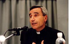 Incontri di Spiritualità – S Pasqua 2012 Don Marino Poggi