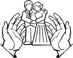 Incontri di preparazione al sacramento del matrimonio – Cresima Adulti