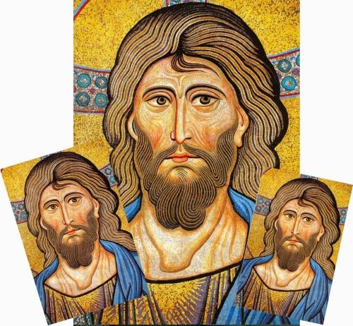 Il Credo come preghiera quotidiana per l'Anno della Fede