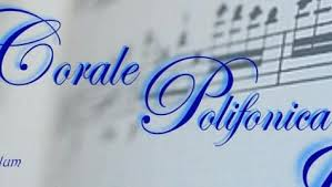 Concerto Sacro – Festa San Giovanni Battista – 24 Giugno ore 17.30