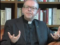 Corso biblico di don Doglio – Ottobre 2013