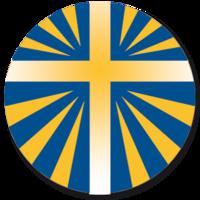 Azione Cattolica adulti  –  Regola di Vita