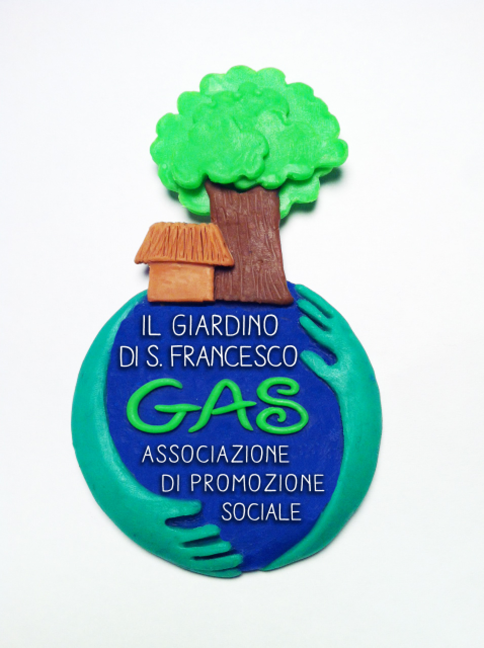 Il Chicco – Periodico GAS  – Quarto numero