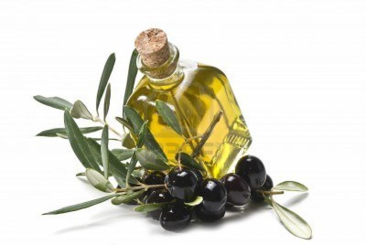 La degustazione dell'olio extravergine di oliva – 27 Gennaio