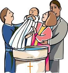 Equipe Battesimi