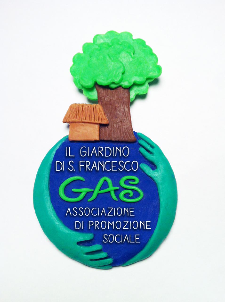 Il Chicco – Periodico Gas – Quindicesimo numero