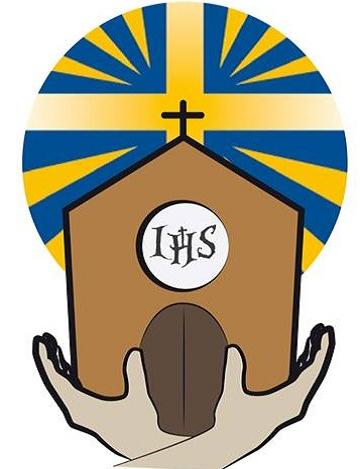 Azione  Cattolica Ragazzi – Appuntamenti Ottobre – Dicembre