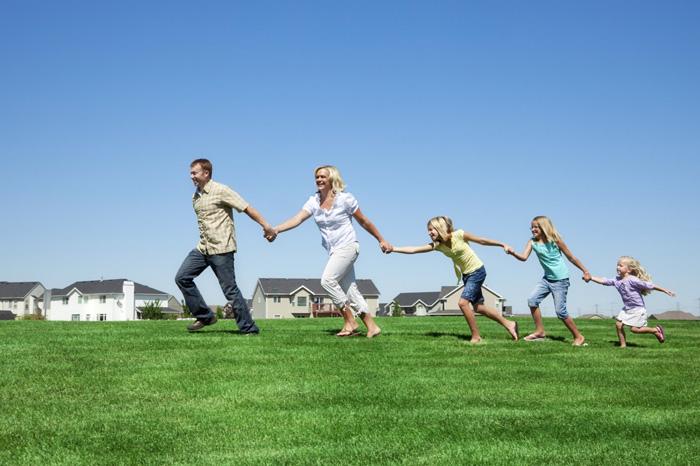Incontro Genitori con i figli – Sabato 15 Ottobre