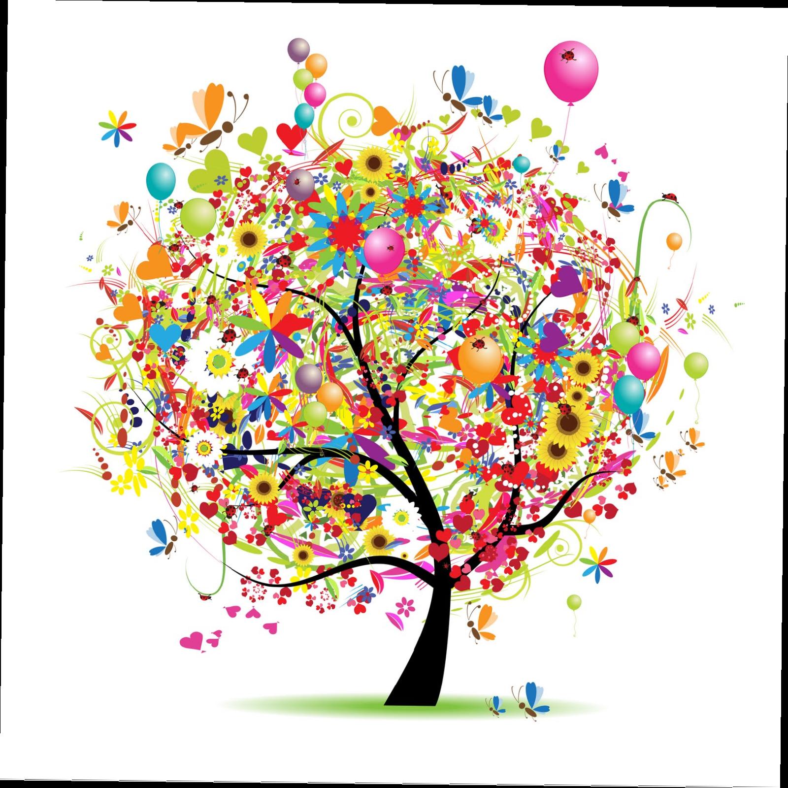 Festa di Primavera  – 25 Aprile