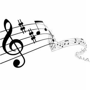 Incontri Musicali 2017 – 2018  – Mercoledì 7 Febbraio