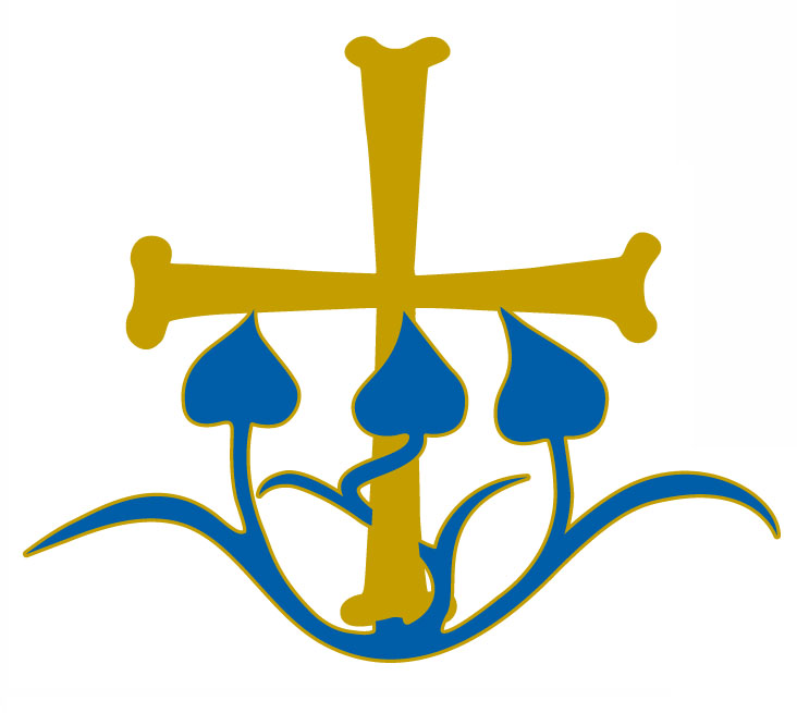 Scuola di Teologia per laici