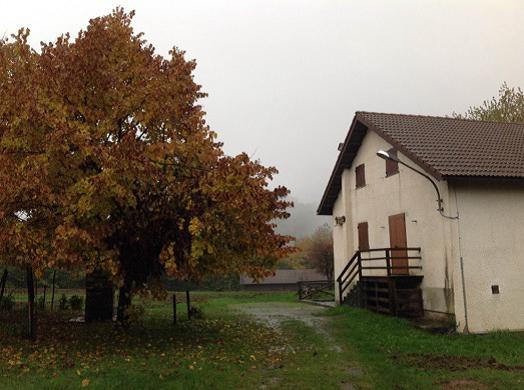 Gita delle Famiglie a Tiglieto – Sabato 25 Maggio