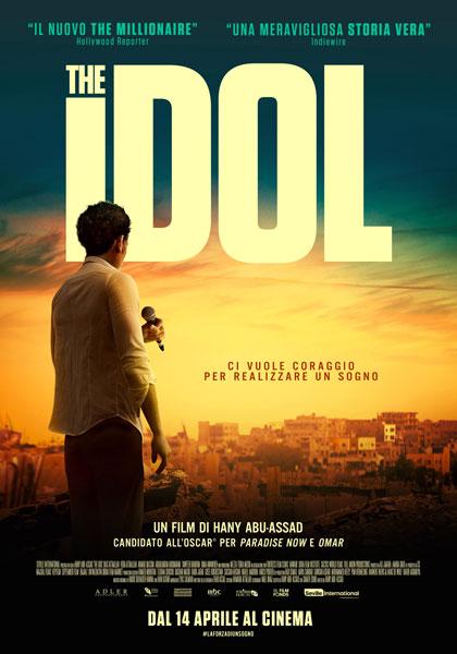 Cineforum 2017 – Mercoledì 11 Gennaio