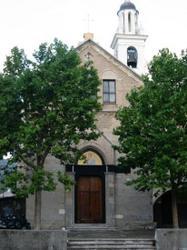 Festa San Giovanni Battista    23-25 Giugno