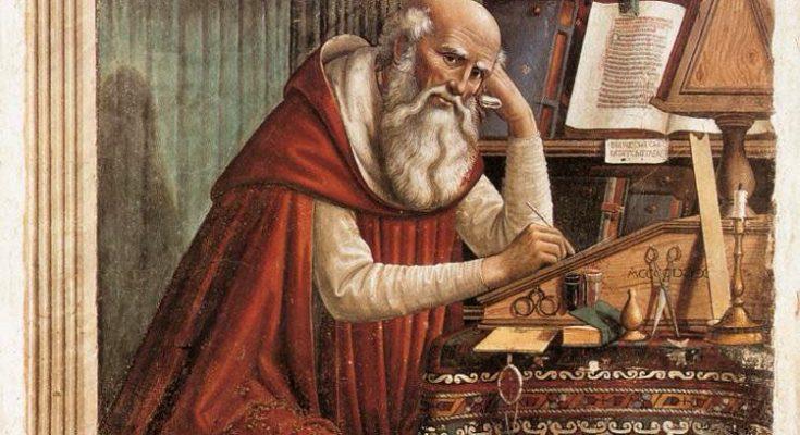 Scuola di formazione teologica per laici