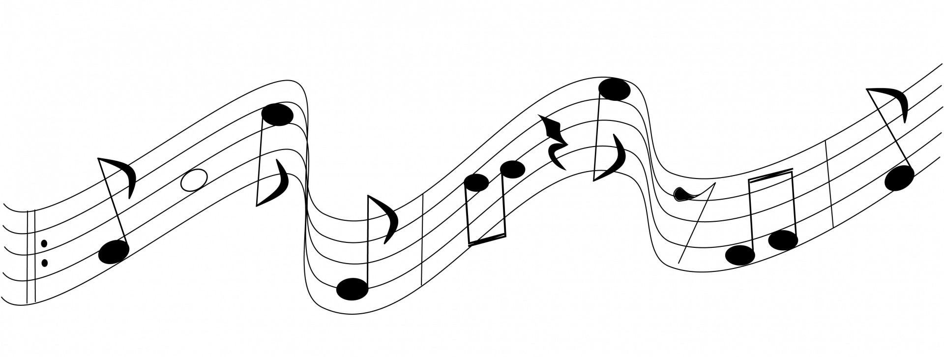 Scuola di Musica  – Venerdì 13 Ottobre