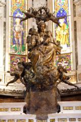 16 Ottobre  – Inaugurazione Anno Giubilare Diocesano