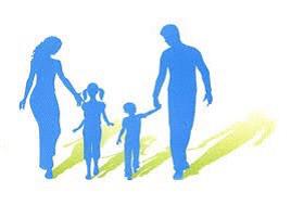 Incontro Genitori – Martedì 5 Dicembre
