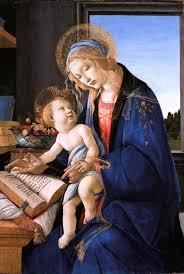 Benedizione dei Bambinelli – Domenica 17 Dicembre