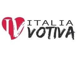 Convegno Italia Votiva 2018 – 29 Maggio