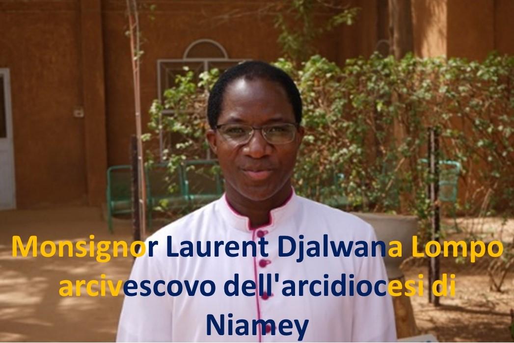 Diamo una mano all'Africa- Domenica in Famiglia 8 Aprile