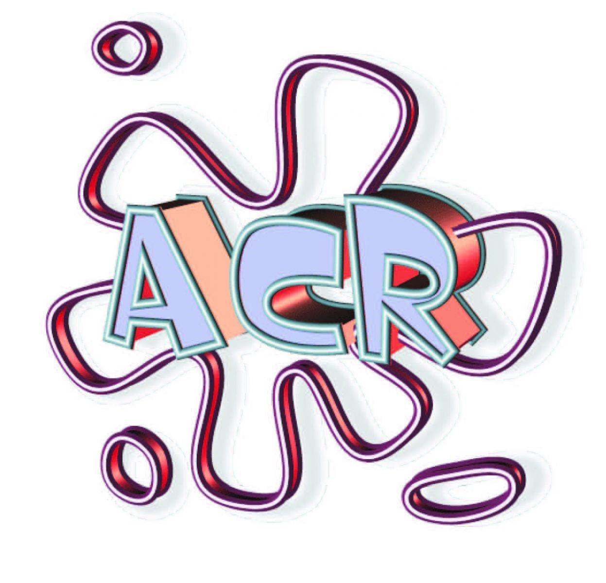 """ACR  –  Grande concorso di disegno """"La Pace è servita"""""""