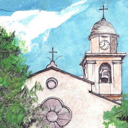 Festa Madonna delle Grazie – 26 e 27 Maggio  – Parrocchia San Gerolamo