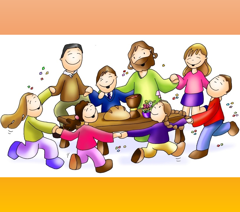Invito a Cena con Auguri di Natale – 15 Dicembre