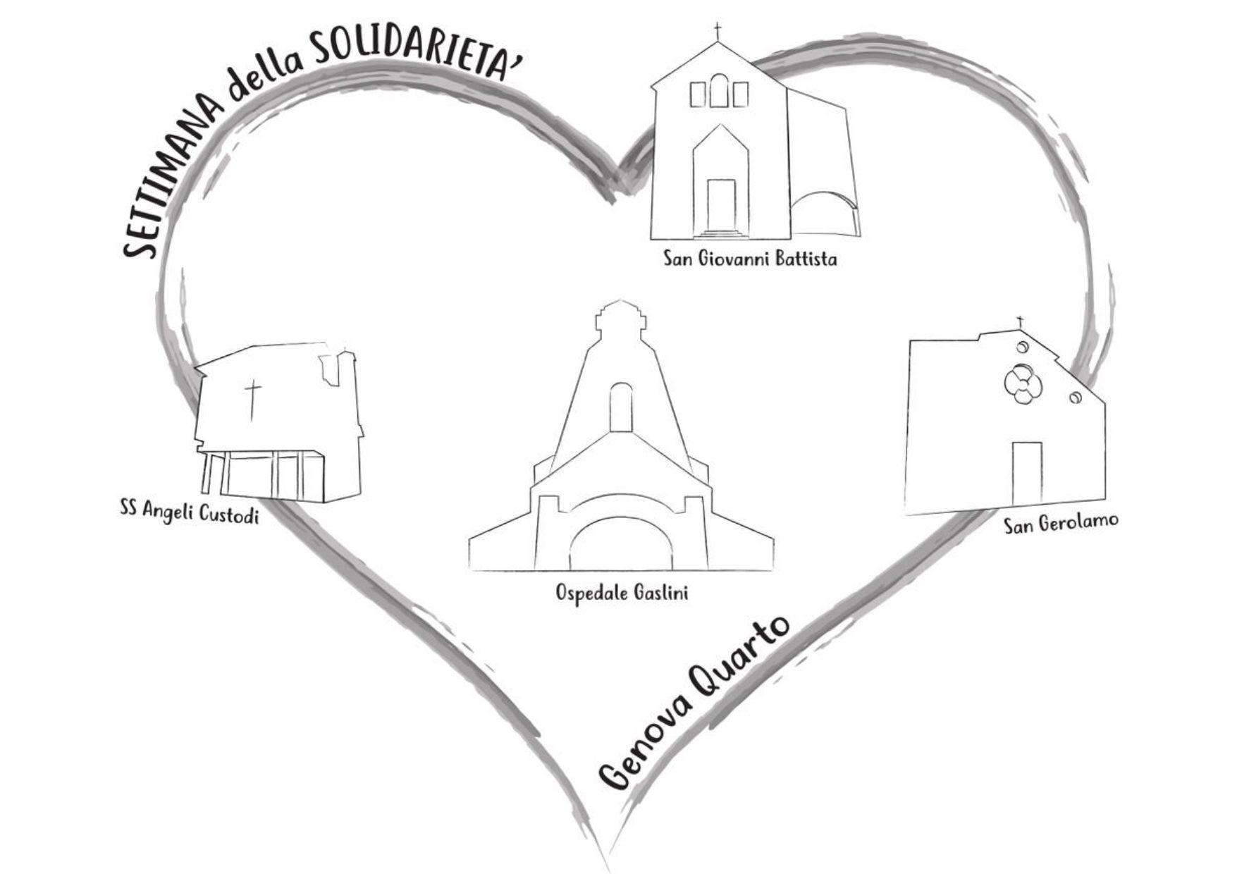 Calendario Liturgico Per Bambini.Parrocchia San Giovanni Battista Blog Archive Festa