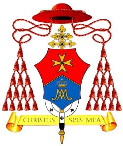 Lettera del Cardinale alla città